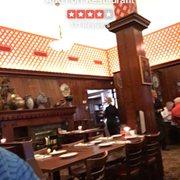 student prince cafe and fort restaurant - order food online - 134