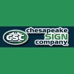 Chesapeake Sign Company
