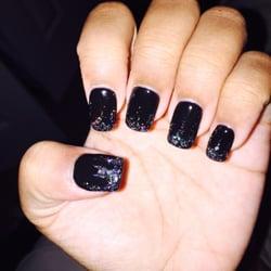 K Nails - 174 Photos & 96 Reviews - Nail Salons - 821 SE Concord ...
