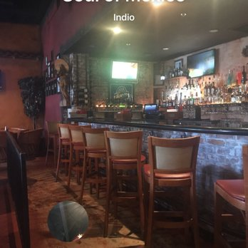 Photo of Soul of Mexico - Indio, CA, United States