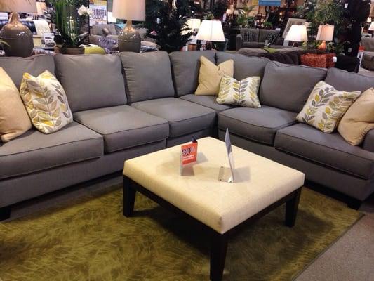 Ashley HomeStore 18060 Euclid St Fountain Valley, CA Furniture Stores    MapQuest