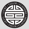 Lucky Tailor and Cleaners