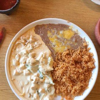 Celia S Mexican Restaurant Antioch Order Online 104 Photos