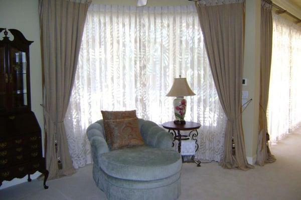 Photo Of Bruce Mair Interior Design