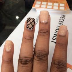 Hawaiian nail bar 65 fotos y 81 reseas manicura y pedicura foto de hawaiian nail bar allen tx estados unidos nexgen nails solutioingenieria Choice Image