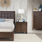 Wolf Furniture 10 Photos 27 Reviews Furniture Stores 1215