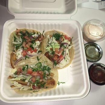 Los Amigos Restaurant Menu Fresno Ca