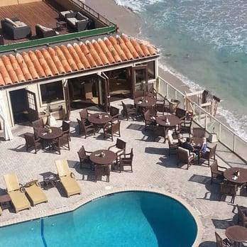 Photo Of Tides Bar Grille Palm Beach Fl United States Taken