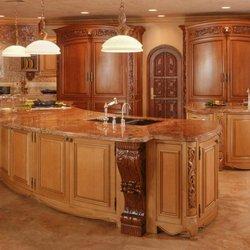 Photo Of Handyman Remodel   Kirkwood, MO, United States. Kitchen Remodeling