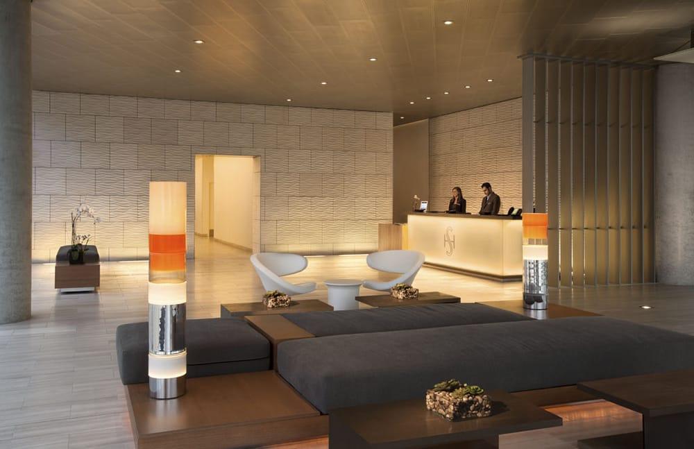 Shore hotel 223 photos 260 reviews hotels 1515 - Santa monica interior design firms ...