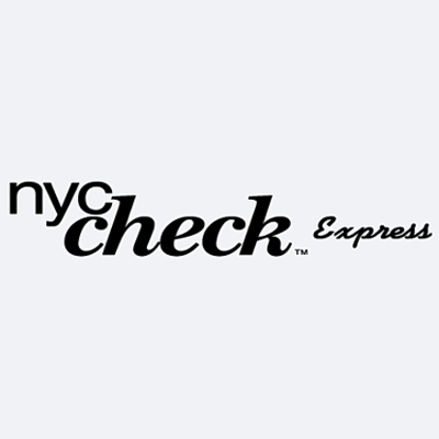 NYC Check Express