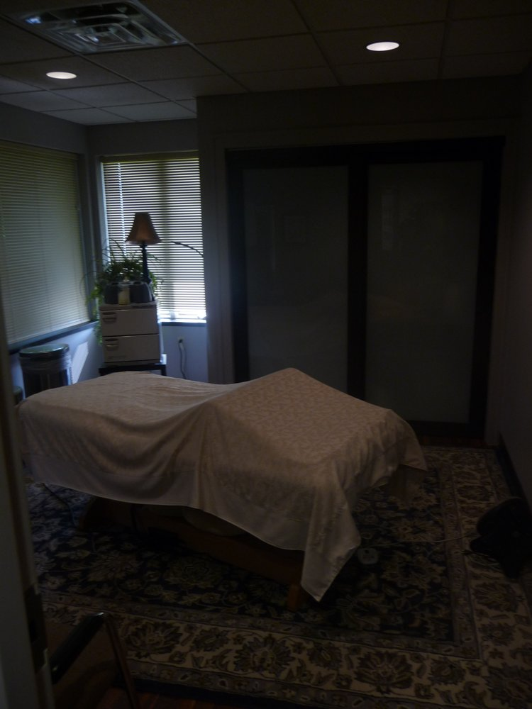 Ziba Medical Spa: 2393 Schust Rd, Saginaw, MI