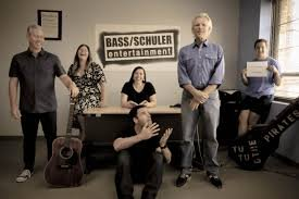 Bass Schuler Entertainment