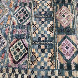 Carpet Cleaning in Mashpee - Yelp