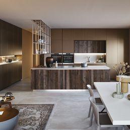 Veneta Cucine Doral - 38 Photos - Kitchen & Bath - 7800 NW 32nd St ...