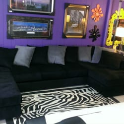 Photo Of Kanellu0027s Furniture Source   Salt Lake City, UT, United States.