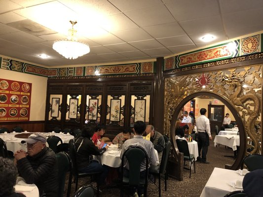 Kirin Chinese Restaurant 465 Photos 475 Reviews