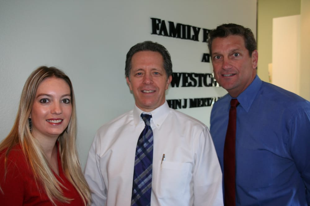 Family Eyecare At Westchase: 12311 W Linebaugh Ave, Tampa, FL
