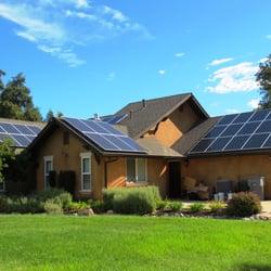 magic sun solar 46 photos 42 reviews solar installation photo of magic sun solar loomis ca united states