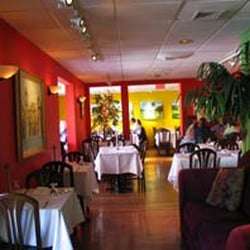 Photo Of Cubano S Restaurant Silver Spring Md United States