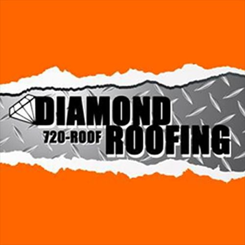 Diamond Roofing: 8056 Blucksberg Dr, Rapid City, SD