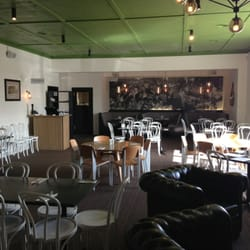 Western Hotel Restaurants 1221 Sturt St Ballarat