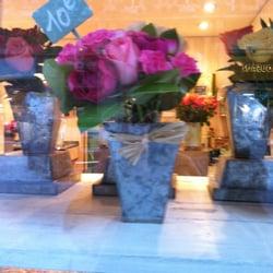 Au nom de la rose fleuriste 54 rue alsace lorraine jean jaur s toulouse num ro de - Au nom de la rose fleuriste ...
