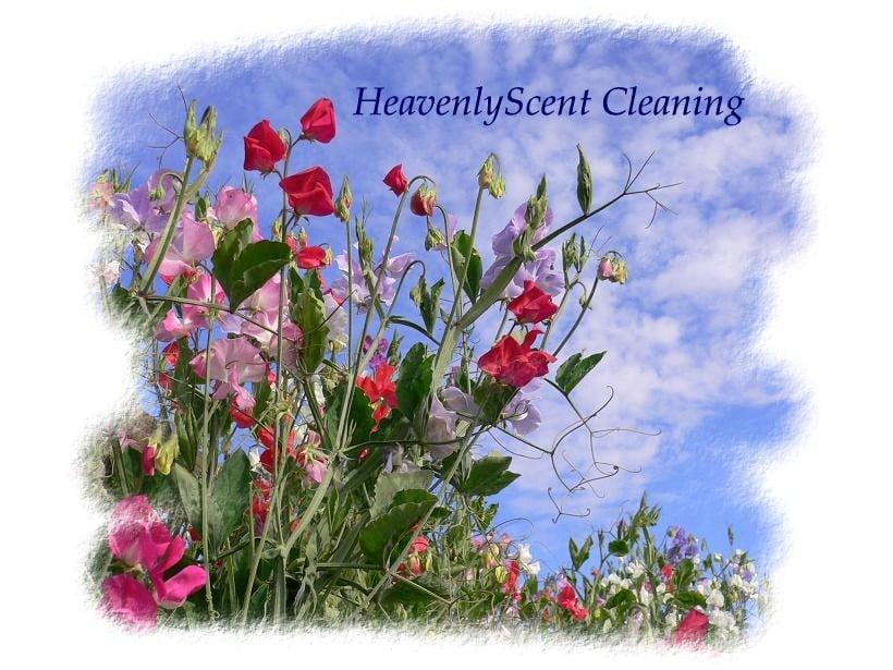 Heavenlyscent Cleaning: 4755 Fox Run Rd, Buckner, KY