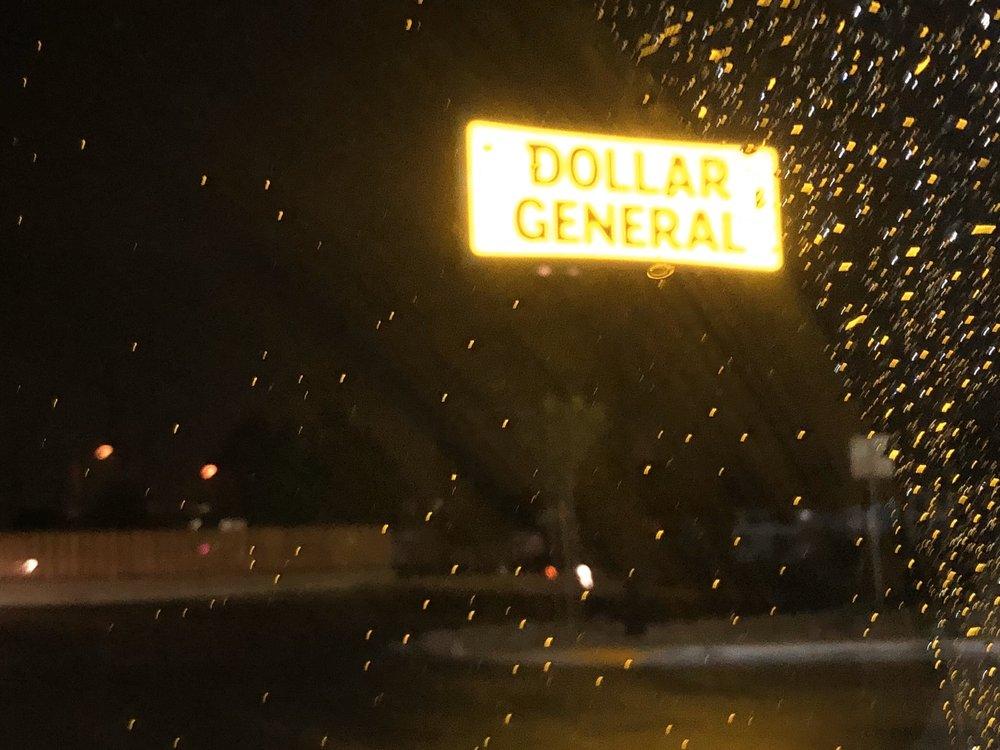 Dollar General: 2038 Mentone Blvd, Mentone, CA