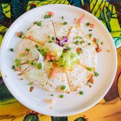 The Best 10 Seafood Restaurants Near El Tapatio 6 In Flagstaff Az