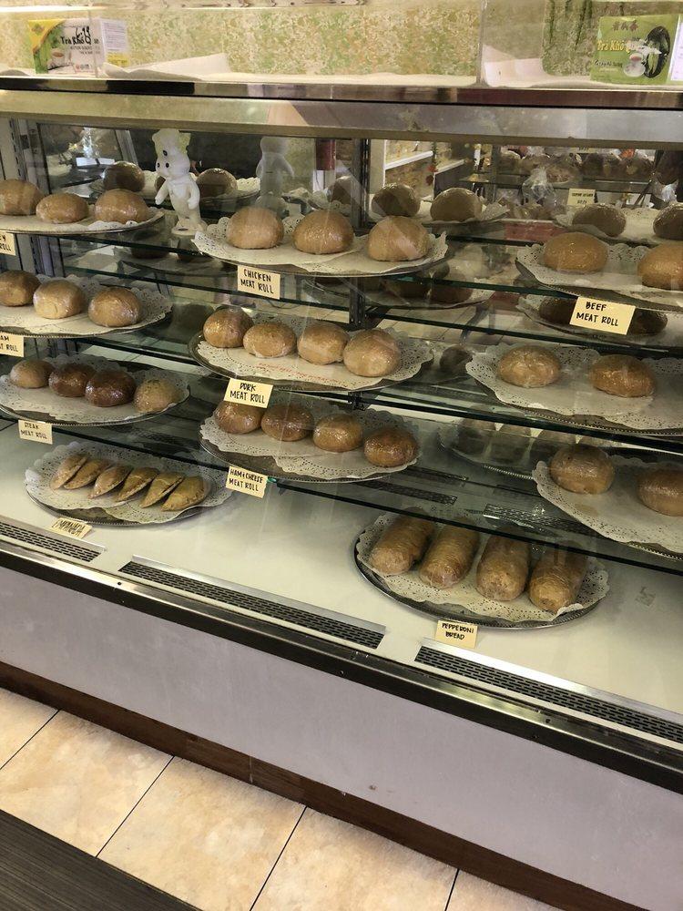 Glory's Bakery: 1920 Centerville Tpke, Virginia Beach, VA