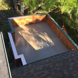 Photo Of Roofing Logistics   Oakland, CA, United States