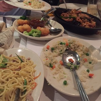 Best Chinese Food Clifton Nj
