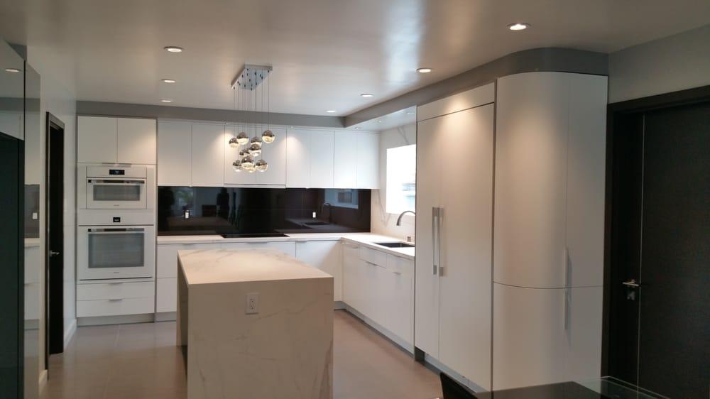 Cabinets & Beyond Design Studio