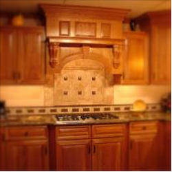 Virginia Maid Kitchens 16 Photos Contractors 737 Bluecrab Rd