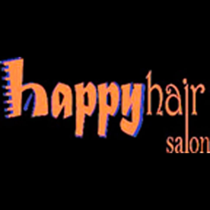 Happy Hair Salon: 151 E High St, Elizabethtown, PA