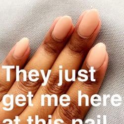 Fizz nail lounge 30 photos 33 reviews nail salons for 33 fingers salon reviews