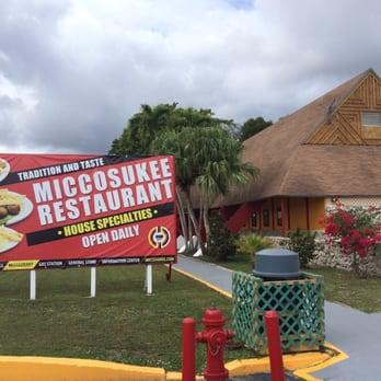 Indian Restaurant Miami Lakes Fl