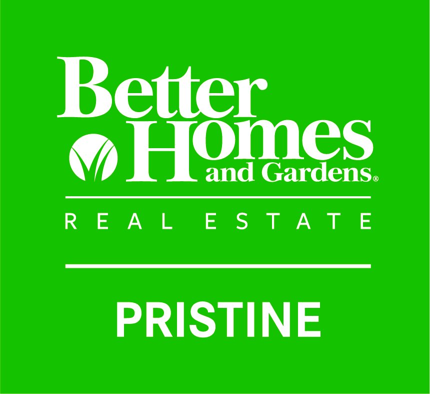 Better homes and gardens real estate pristine get quote for Better homes and gardens 800 number