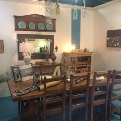 Photo Of Interiors Market   Jackson, MS, United States ...