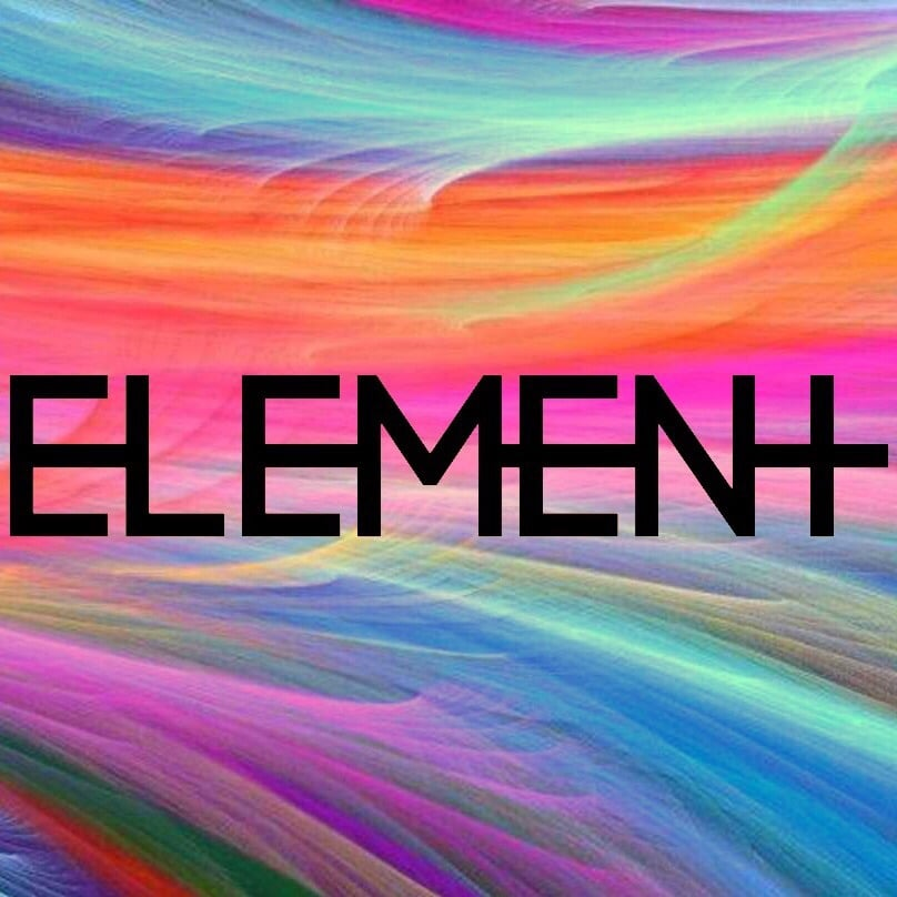 Element: 5744 Ellsworth Ave, Pittsburgh, PA