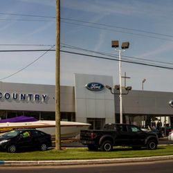 Kunes Country Ford Stateline Superstore Of Antioch 26 Photos 41