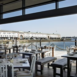 Legal Harborside 1124 Photos Amp 1102 Reviews Seafood