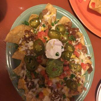 El Guajillo Food Truck Yelp