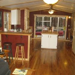 Cook s hardwood floors pavimenti 215 haleywood ln for Wood flooring columbia sc