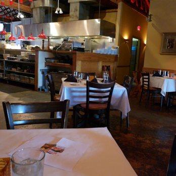 Photo Of Foxfire Restaurant Geneva Il United States For Lunch