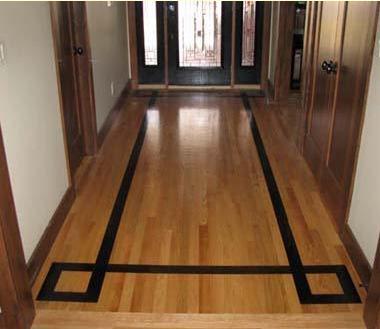 Beaver hardwood flooring 14 billeder gulvl gning 105 for Hardwood floors calgary