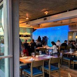 Photo Of Jrdn Restaurant San Go Ca United States