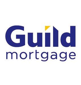 VITEK Mortgage Group