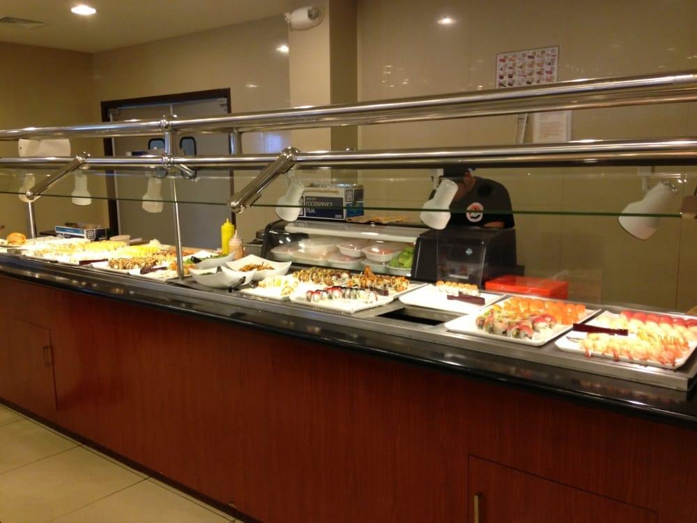 Chinese Food Near Gulfport Ms